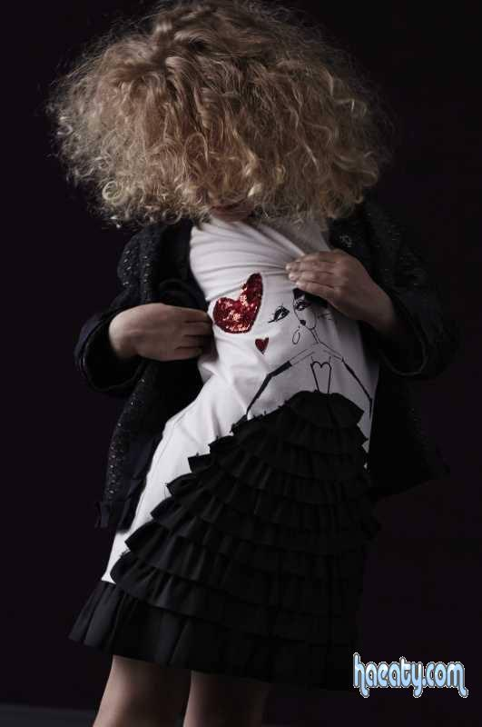 2018 Children fashionable dresses 2019 1469851655187.jpg