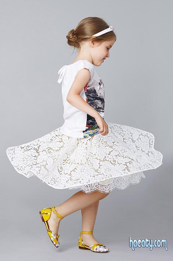 2018 Children fashionable dresses 2019 14698516552.jpg