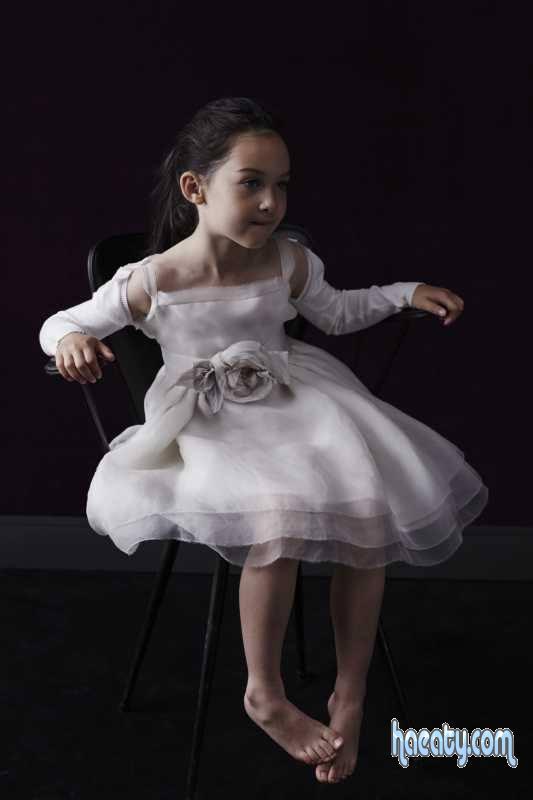 2018 Children fashionable dresses 2019 1469851655228.jpg