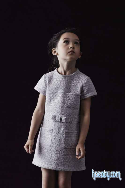 2018 Children fashionable dresses 2019 1469851655249.jpg