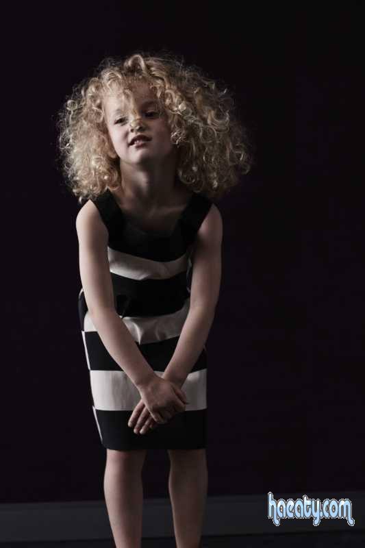2018 Children fashionable dresses 2019 14698516552710.jpg