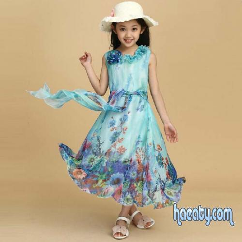 2017 Modern costumes 1469877162534.jpg