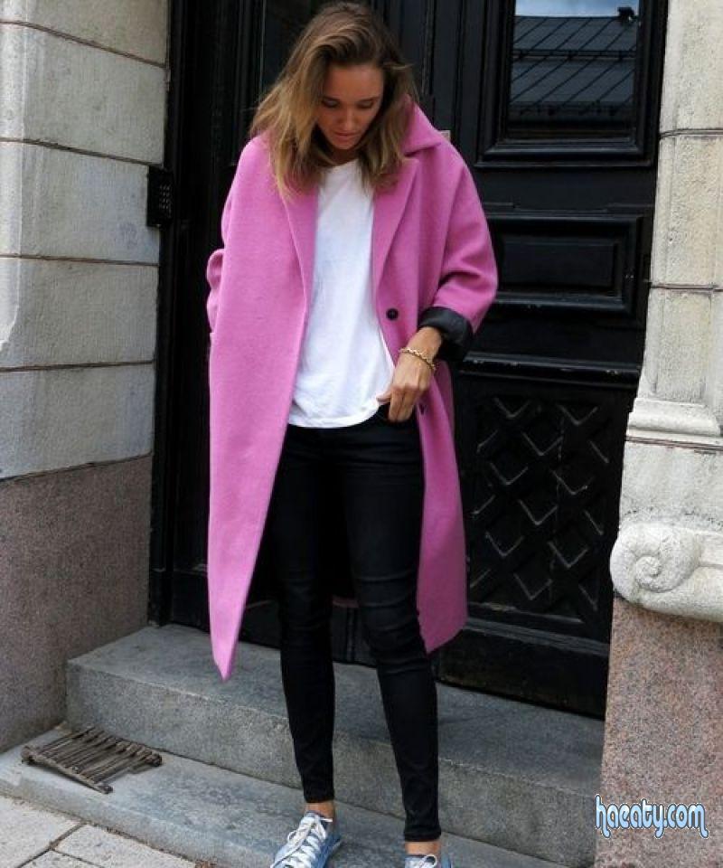 2018 Models winter clothes 1469915146462.jpg