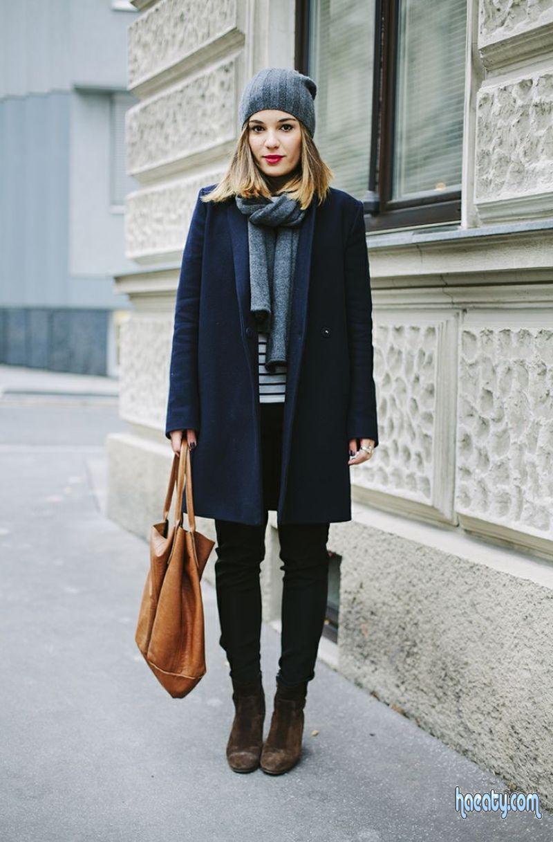 2018 Models winter clothes 1469915146513.jpg