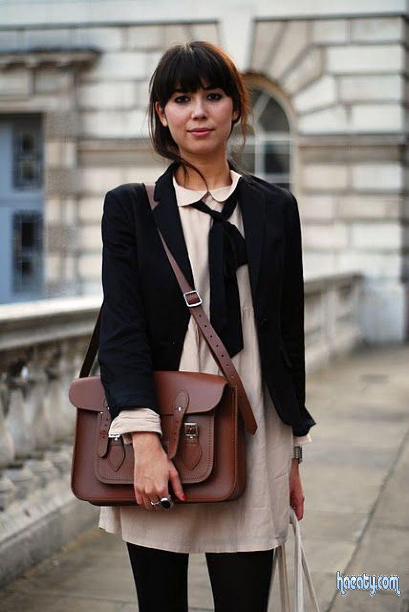 2018 Models winter clothes 1469915146645.jpg