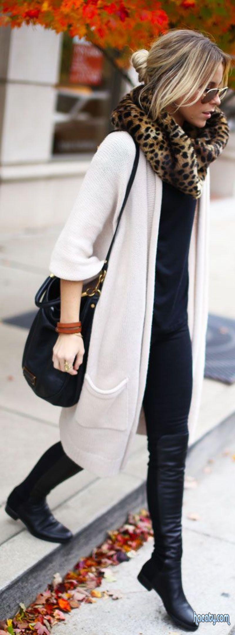 2018 Models winter clothes 146991514676.jpg