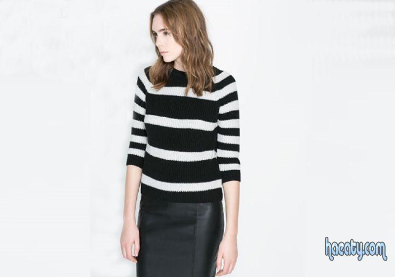 2018 Models winter clothes 1469915146848.jpg