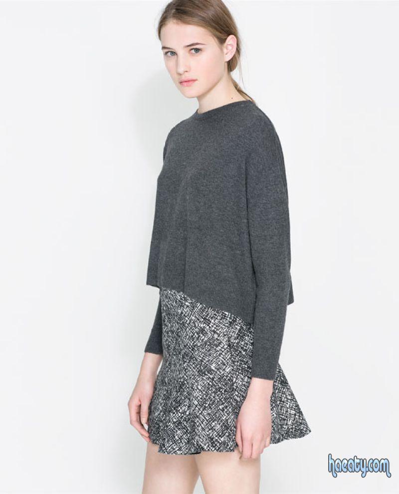2018 Models winter clothes 146991514687.jpg