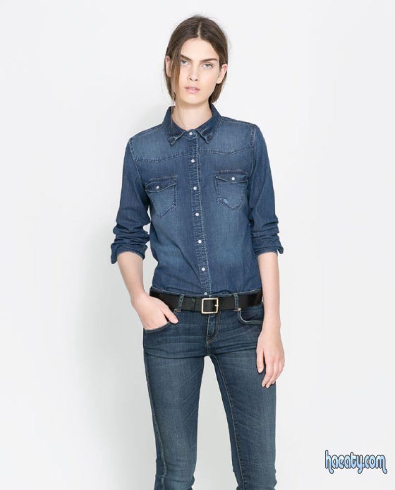 2018 Models winter clothes 1469916861171.jpg