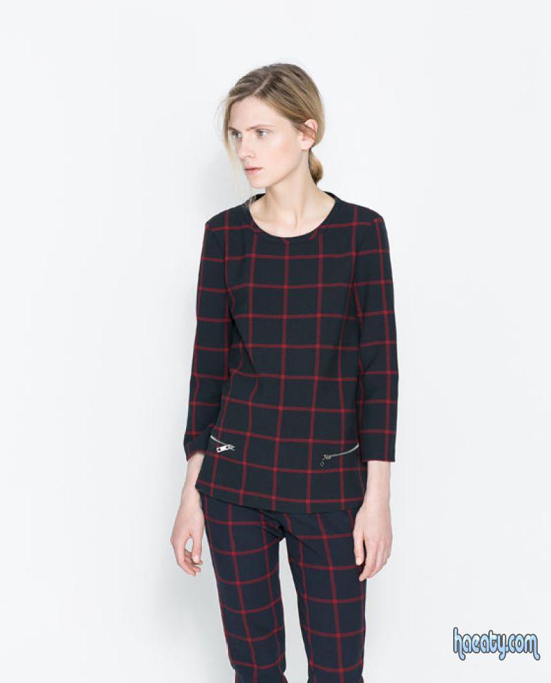 2018 Models winter clothes 1469916861252.jpg