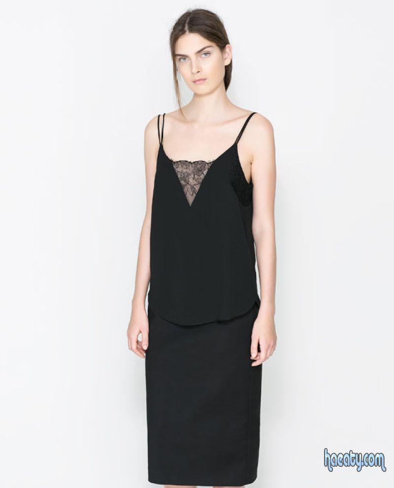 2018 Models winter clothes 1469916861313.jpg