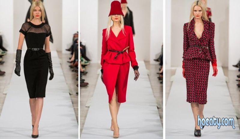 2018 Models winter clothes 1469916861466.jpg