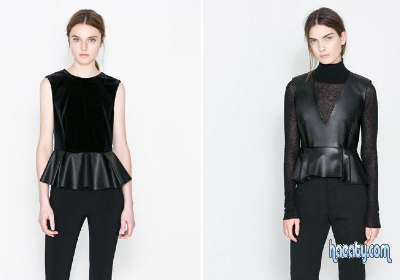 2018 Models winter clothes 1469916861519.jpg
