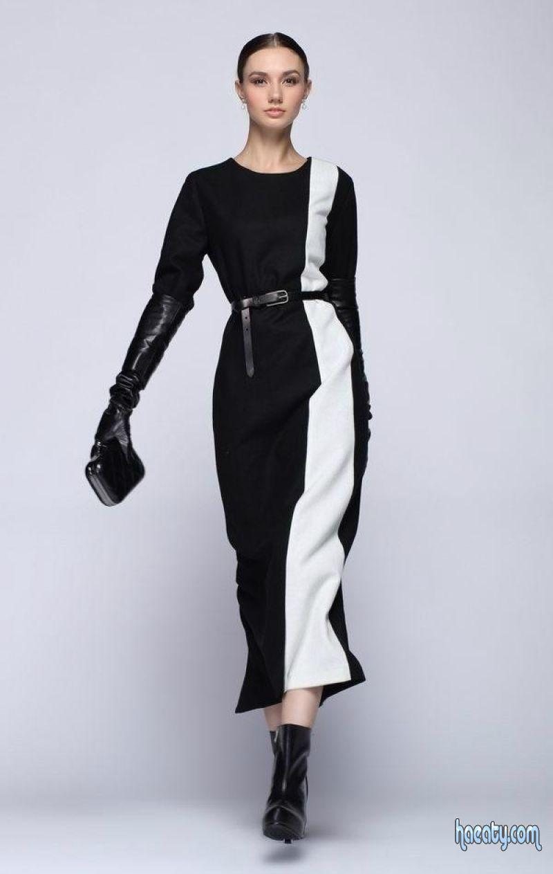 2018 Models winter clothes 14699168615410.jpg