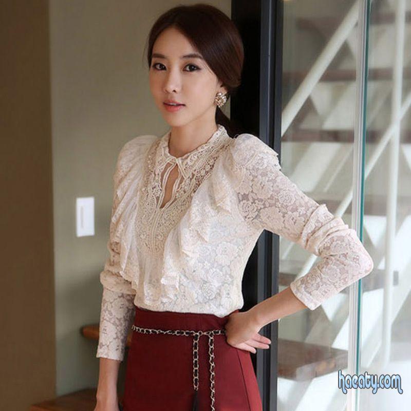 2018 Models winter clothes 1469917982124.jpg