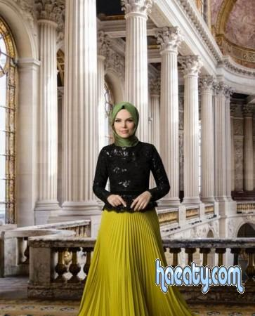 Dresses veiled Turkish 2018 1469919876162.jpg