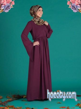 Dresses veiled Turkish 2018 1469921789123.jpg