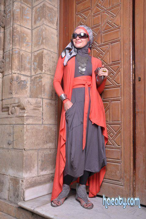 2017 Turkish costume veiled Summer 1469927963921.jpg