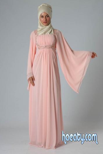 Clothes veiled Summer 2017 1469931408855.jpg