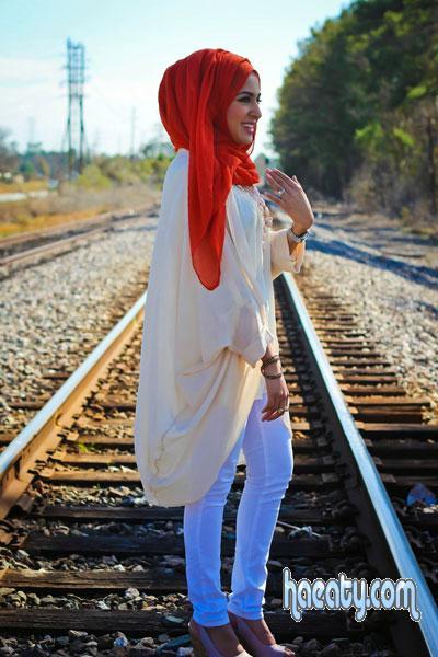 Clothes veiled Summer 2017 1469934778831.jpg