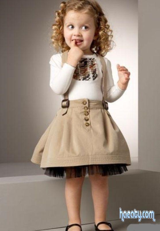Nicest kids fashion 2017 1469971226222.jpg