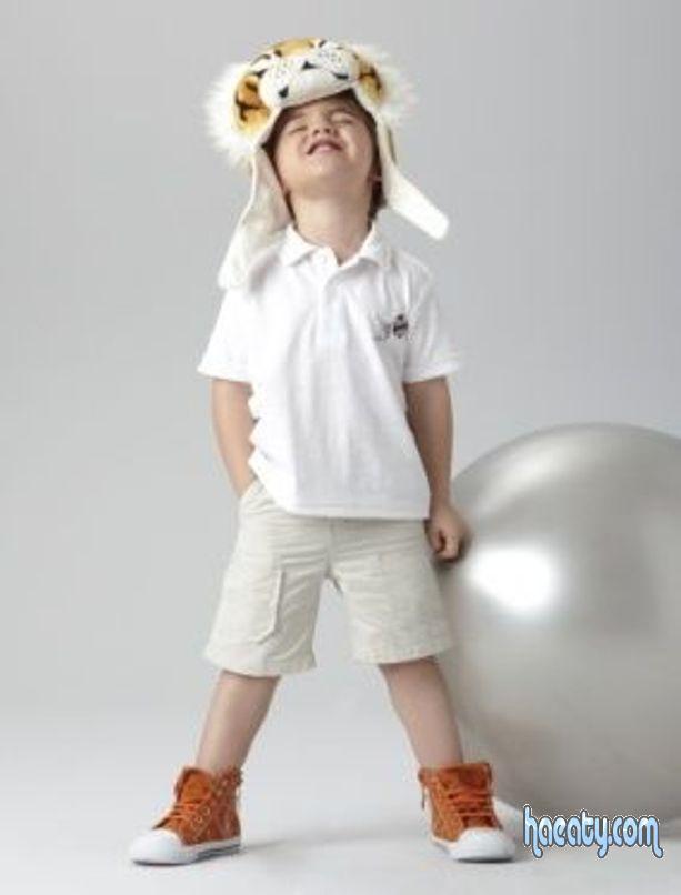Nicest kids fashion 2017 1469971226366.jpg
