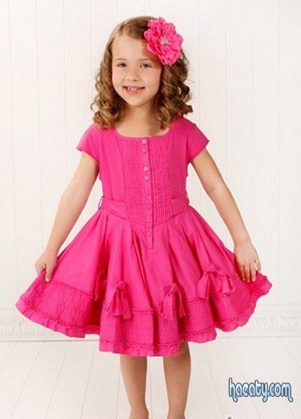 Nicest kids fashion 2017 1469973778131.jpg