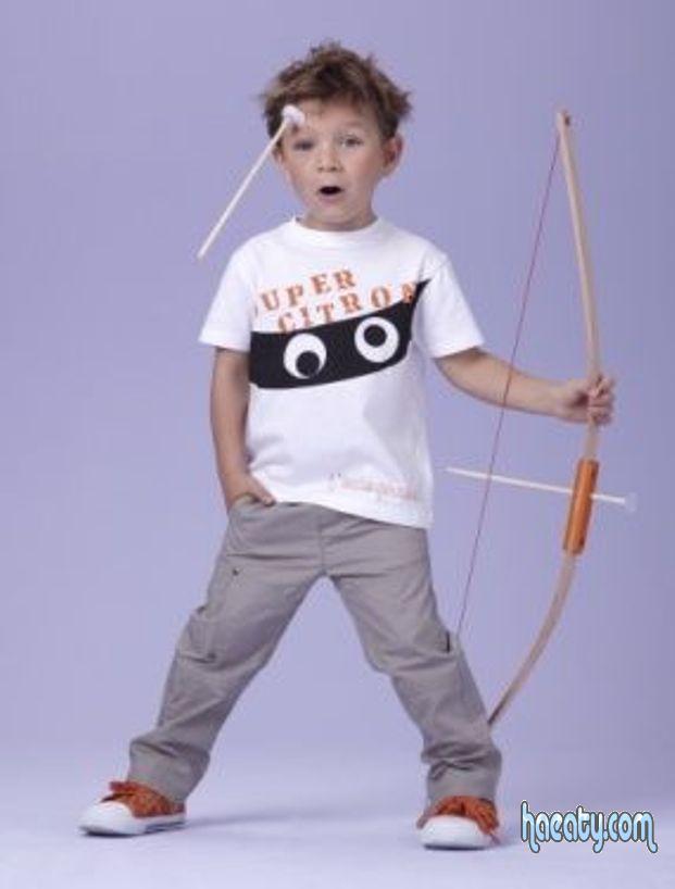 Nicest kids fashion 2017 1469974050192.jpg