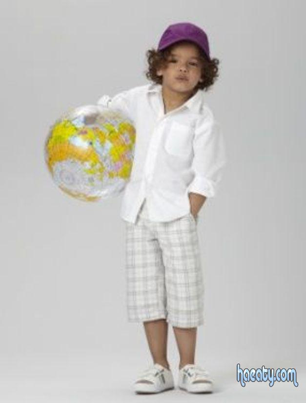 Nicest kids fashion 2017 1469974118291.jpg