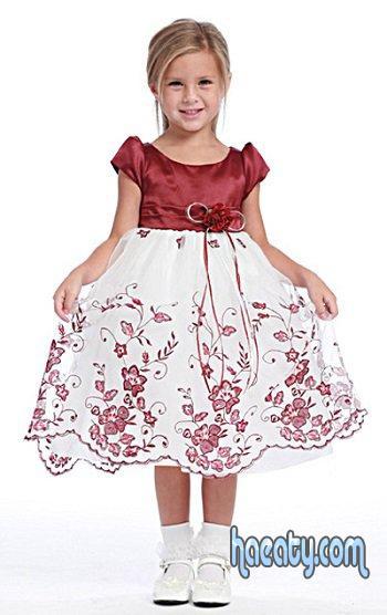 Nicest kids fashion 2017 1469974285892.jpg
