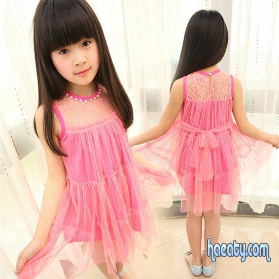 Nicest kids fashion 2017 1469974285974.jpg