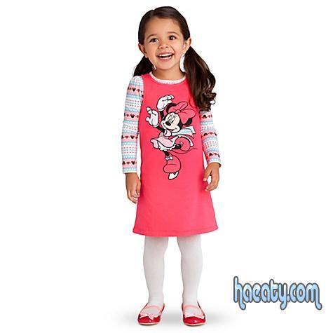Nicest kids fashion 2017 1469975464961.jpg