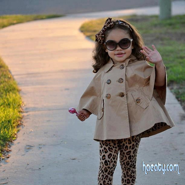 Nicest kids fashion 2017 1469975465053.jpg