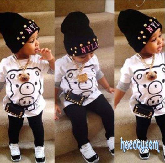 Nicest kids fashion 2017 146997546514.jpg
