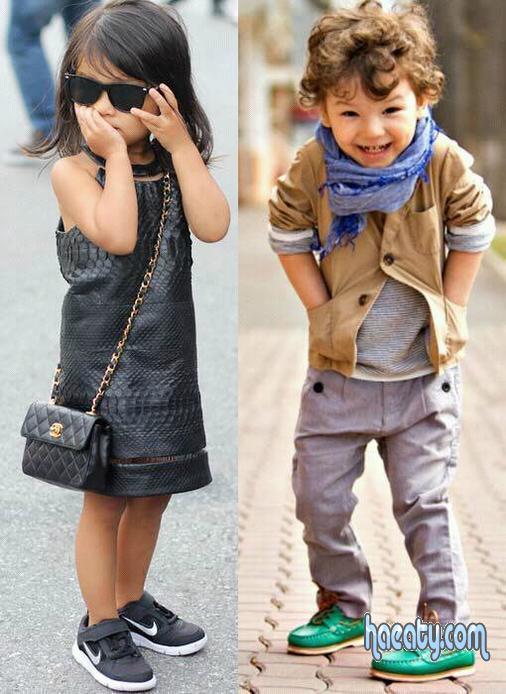 Nicest kids fashion 2017 146997546526.jpg