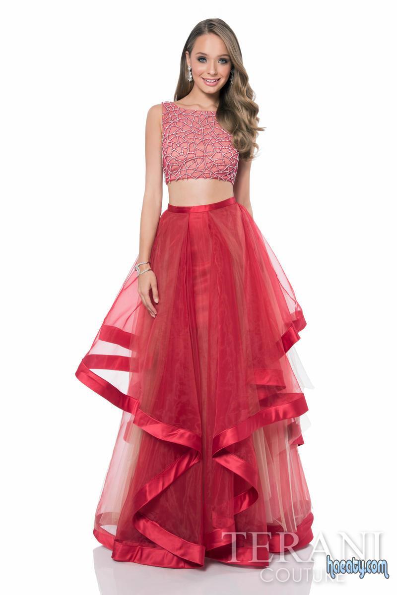 2018 Dress sweet 2018 1471640171894.jpg