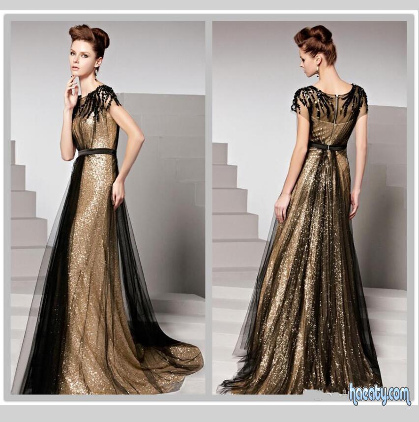 2018 Dress sweet 2018 1471640172087.jpg