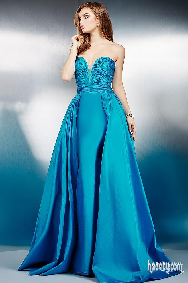 most beautiful dresses 2019 ,2018 1471649282013.jpg