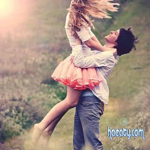 الرومانسية والفيديو 2017 1484587544146.jpg