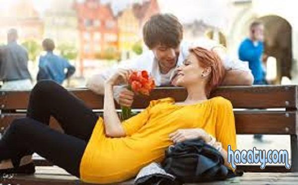 رومانسية للمخطوبين 1484668815411.jpg