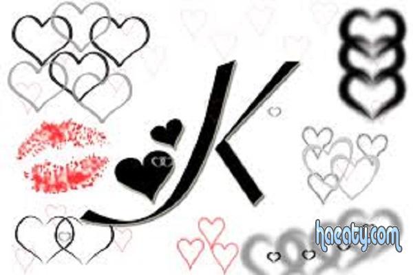 love 1484682771164.jpg