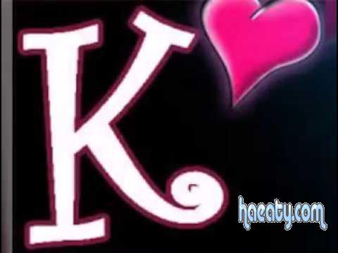 love 1484682771175.jpg