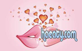 رومانسية 148501745022.jpg