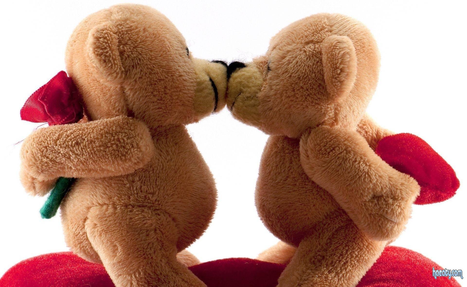 رومانسيه للمتزوجين 1485105045355.jpg