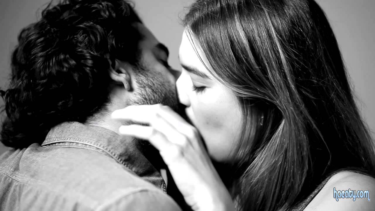 رومانسيه للمتزوجين 1485105045476.jpg