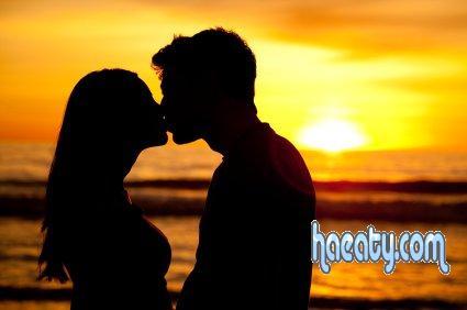 رومانسيه للمتزوجين 1485105045578.jpg