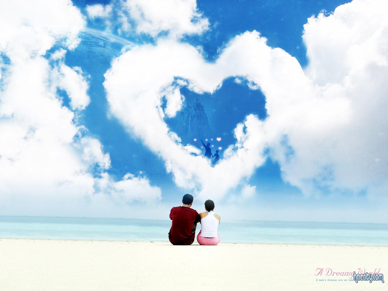 رومانسيه 148510742132.jpg