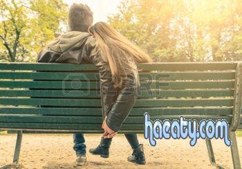 رومانسيه 1485107421414.jpg