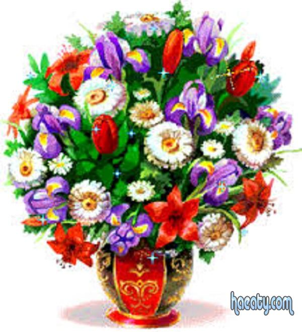 رومانسية 2017 2017 Photos Flowers 1485198209554.jpg