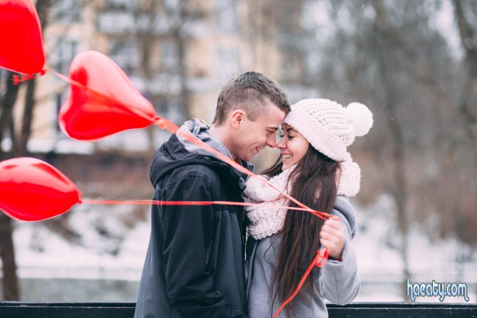 رومانسية 2018 150179663332.jpg